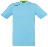 Camisa de Portero de Fútbol UHLSPORT Stream 3.0 1005704-01