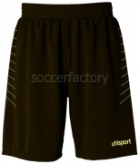 Pantalón de Portero de Fútbol UHLSPORT Match 1005588-01