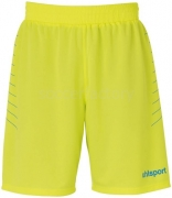 Pantalón de Portero de Fútbol UHLSPORT Match 1005588-02