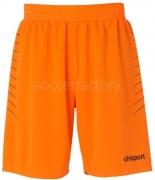 Pantalón de Portero de Fútbol UHLSPORT Match 1005588-03