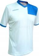 Camiseta de Fútbol FUTSAL Ronda 5145BLAZ
