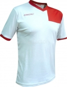 Camiseta de Fútbol FUTSAL Ronda 5145BLRO