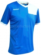 Camiseta de Fútbol FUTSAL Ronda 5145AZBL