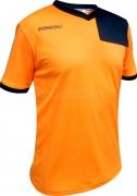 Camiseta de Fútbol FUTSAL Ronda 5145NANE