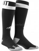 Media de Fútbol ADIDAS Pro Sock 17 AZ3753