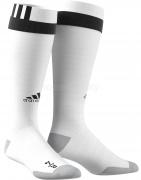 Media de Fútbol ADIDAS Pro Sock 17 AZ3754