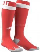 Media de Fútbol ADIDAS Pro Sock 17 AZ3755