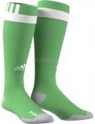 Media de Fútbol ADIDAS Pro Sock 17 AZ3756