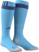 Media de Fútbol ADIDAS Pro Sock 17 AZ3757
