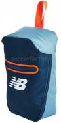 Bolsa calçado de Fútbol NEW BALANCE TM16 NTBSHOE6-TYP