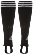 Media de Fútbol ADIDAS Stirrup 3 Stripe 611142
