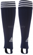 Media de Fútbol ADIDAS Stirrup 3 Stripe 647050