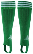 Media de Fútbol ADIDAS Stirrup 3 Stripe 067144