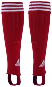 Media de Fútbol ADIDAS Stirrup 3 Stripe 067145