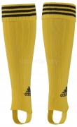Media de Fútbol ADIDAS Stirrup 3 Stripe 611149