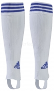 Media de Fútbol ADIDAS Stirrup 3 Stripe 297109