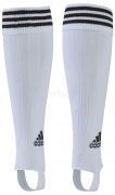Media de Fútbol ADIDAS Stirrup 3 Stripe 611141