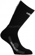 Media de Fútbol UHLSPORT Tube it Socks 1003336-01
