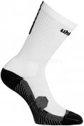 Media de Fútbol UHLSPORT Tube it Socks 1003336-02