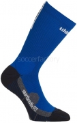 Media de Fútbol UHLSPORT Tube it Socks 1003336-03