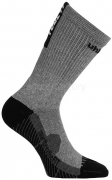 Media de Fútbol UHLSPORT Tube it Socks 1003336-05