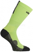Media de Fútbol UHLSPORT Tube it Socks 1003336-07