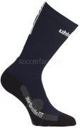 Media de Fútbol UHLSPORT Tube it Socks 1003336-08