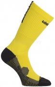 Media de Fútbol UHLSPORT Tube it Socks 1003336-09