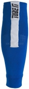 Media de Fútbol UHLSPORT Tube It Sleeve 1003340-03