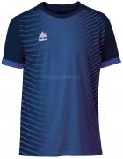 Camiseta de Fútbol LUANVI Rio 09404-011