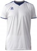 Camiseta de Fútbol LUANVI Match 09402-0001