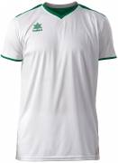 Camiseta de Fútbol LUANVI Match 09402-0351