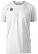Camiseta de Fútbol LUANVI Pol 09845-0999
