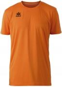 Camiseta de Fútbol LUANVI Pol 09845-0100