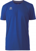 Camiseta de Fútbol LUANVI Pol 09845-0011