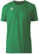 Camiseta de Fútbol LUANVI Pol 09845-0555