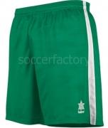 Calzona de Fútbol LUANVI Camu 08480-0055