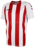 Camiseta de Fútbol HUMMEL Essential Striped E03-032-3946