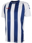 Camiseta de Fútbol HUMMEL Essential Striped E03-032-7691