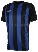 Camiseta de Fútbol HUMMEL Essential Striped E03-032-2035