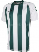 Camiseta de Fútbol HUMMEL Essential Striped E03-032-6131