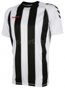 Camiseta de Fútbol HUMMEL Essential Striped E03-032-2114