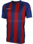 Camiseta de Fútbol HUMMEL Essential Striped E03-032-7358