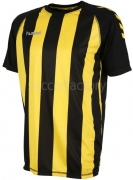 Camiseta de Fútbol HUMMEL Essential Striped E03-032-2050