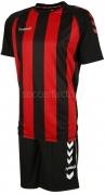 Equipación de Fútbol HUMMEL Essential Striped P-E03-032-2030