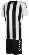 Equipación de Fútbol HUMMEL Essential Striped P-E03-032-2114