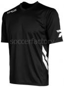 Camiseta de Fútbol PATRICK Sprox 101 SPROX101-001