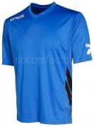 Camiseta de Fútbol PATRICK Sprox 101 SPROX101-052