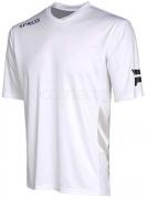 Camiseta de Fútbol PATRICK Sprox 101 SPROX101-060