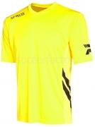 Camiseta de Fútbol PATRICK Sprox 101 SPROX101-062